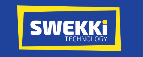 Swekki Technology Logo
